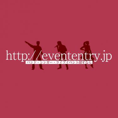 10/29(火) シンガーアーティストイベント